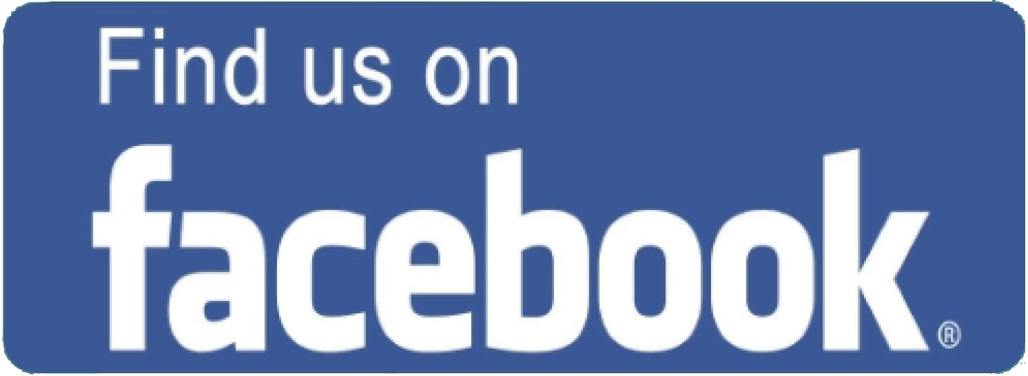 Facebook page for Charlton Kings Plumbing
